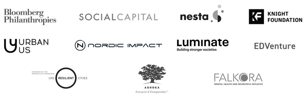 citymart+partners+investors 2.png