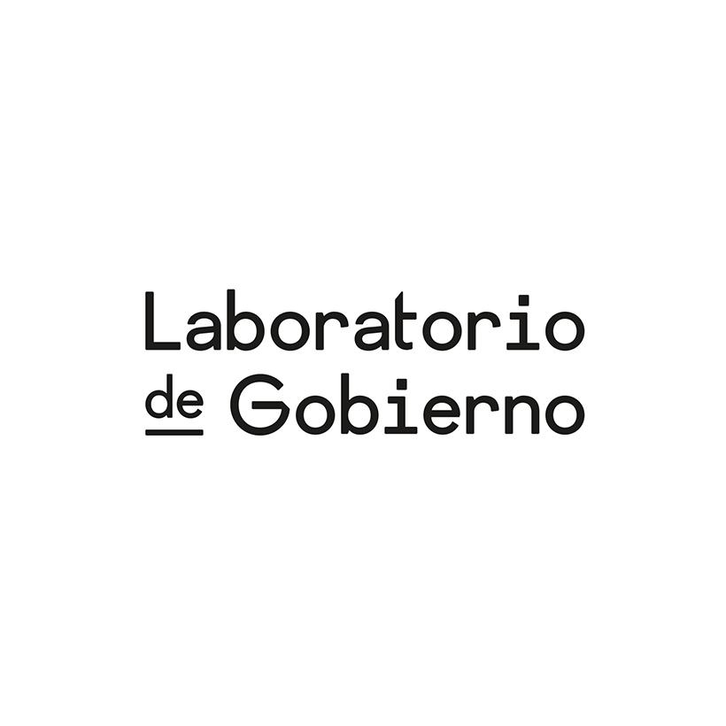 LabGob Square.png