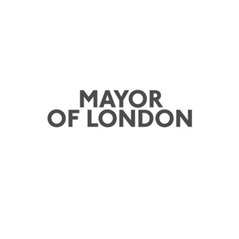 Mayor of London square.png