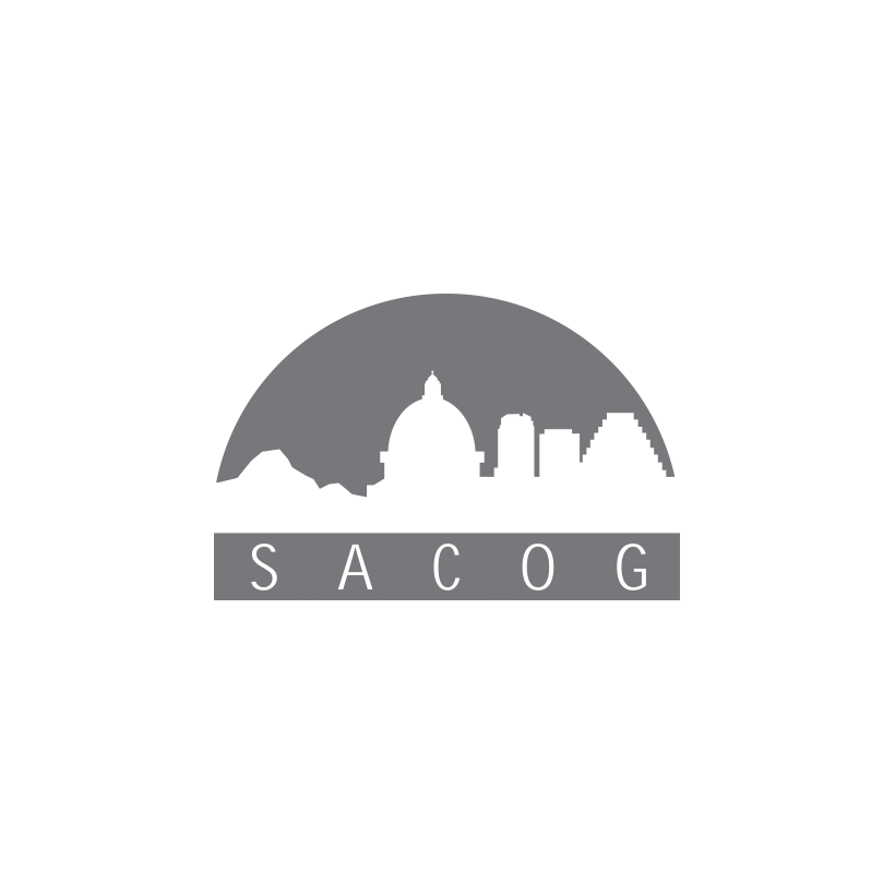 SACOG Square.png