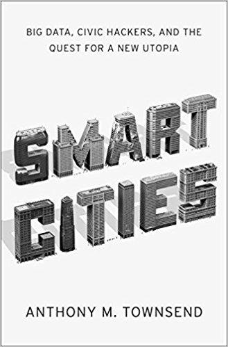 smart cities cover.jpg