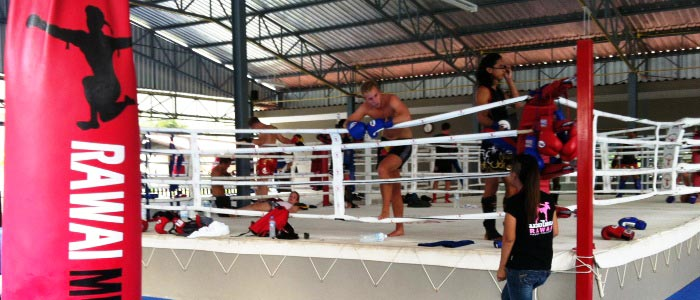 Trainingscamp boxercise Thailand .jpg