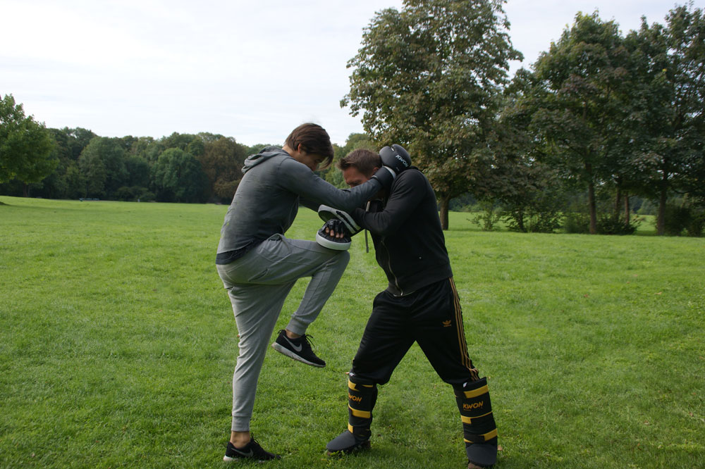 Kickboxen-boxersize-Muenchen.jpg