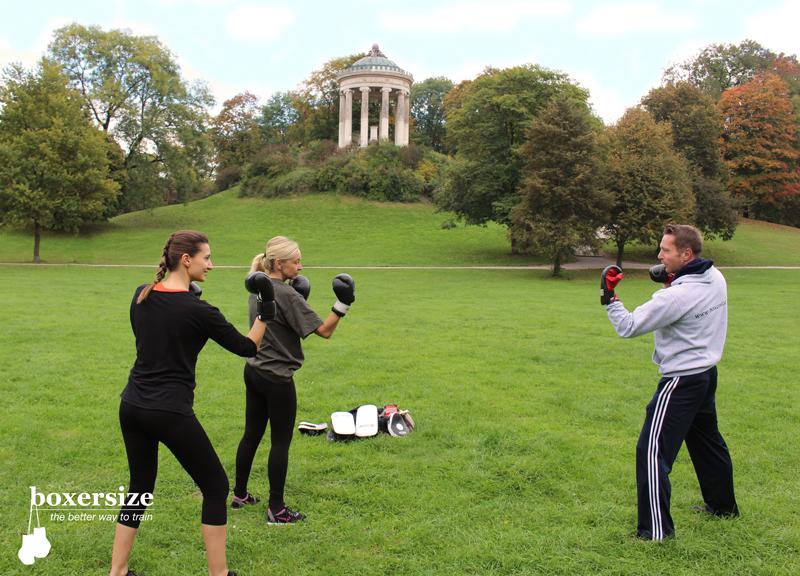 Gruppentraining-Englischer Garten-boxersize.jpg