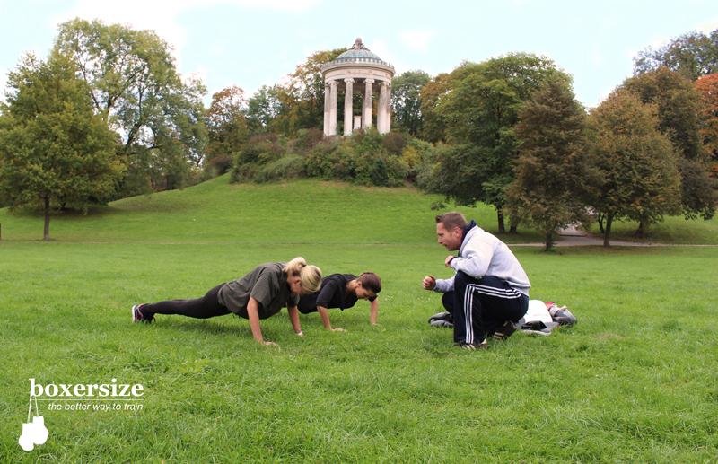 Gruppentraining 4-Englischer Garten-boxersize.jpg