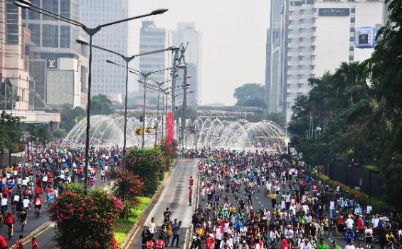 Image :berita2bahasa.com