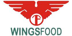 Logo-Wingsfood.jpg