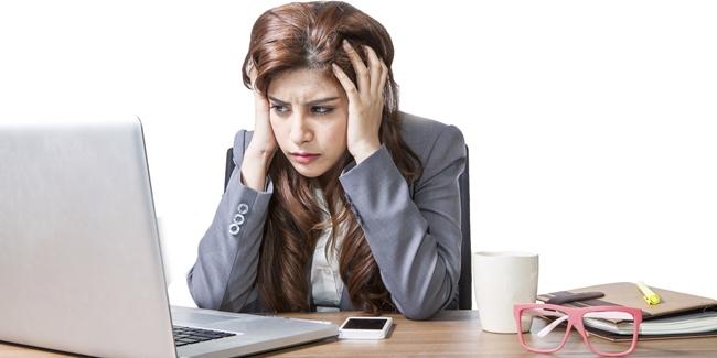 Image :http://psikomedia.com/img/cover/83674_cara-cepat-menghilangkan-stres-di-tempat-kerja.jpeg