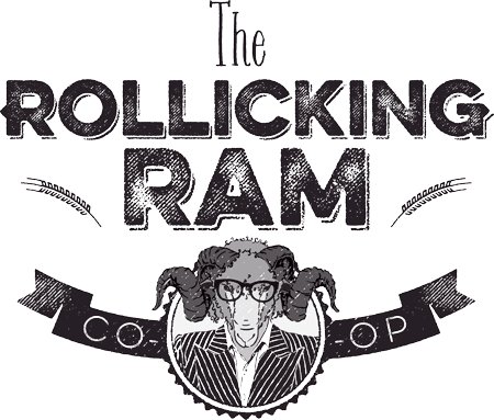 The Rollicking Ram Co-Op