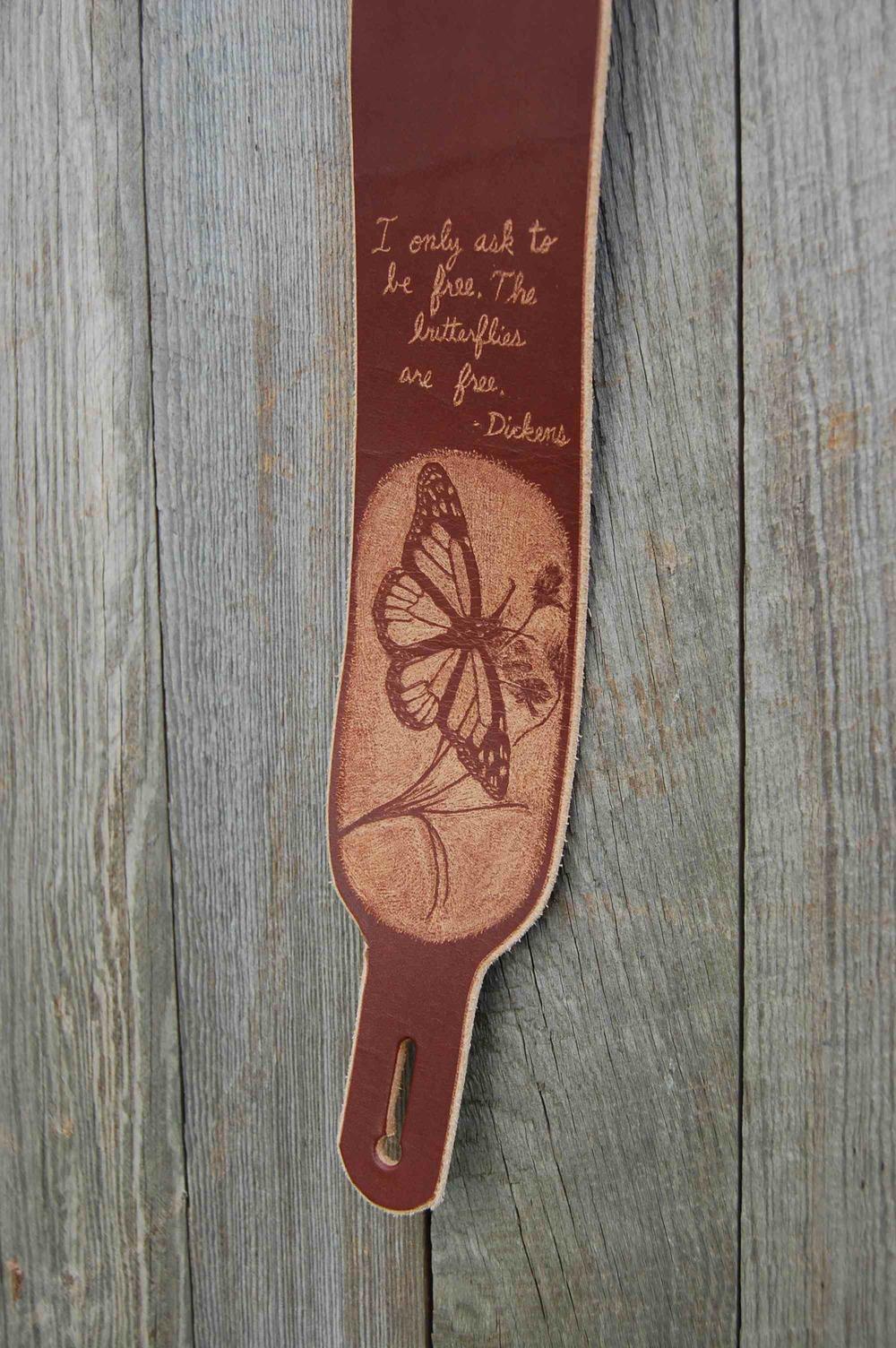 butterfly-strap-1.jpg