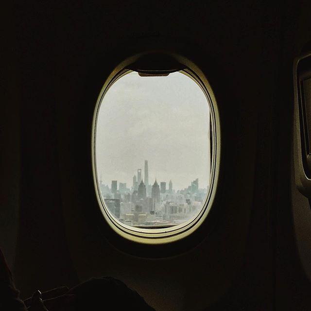 Hello 👋🏼 #Shanghai #hongqiao