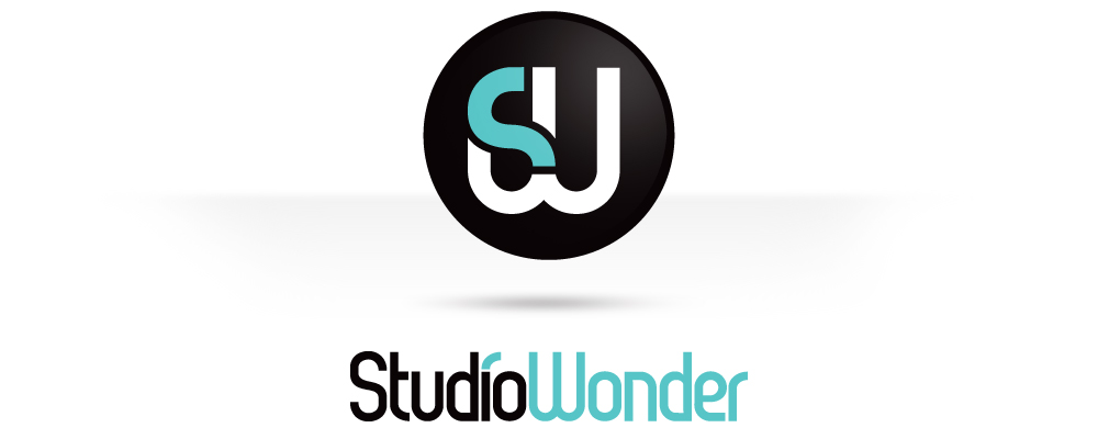 Artwork door StudioWonder - A Visual marketing company!