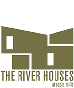 Riverhouseslogofinal.png