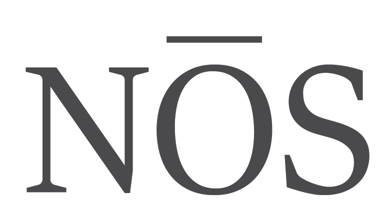 NÓSworkshop