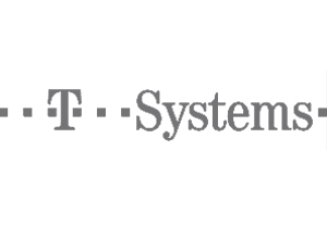 t-systems.jpg
