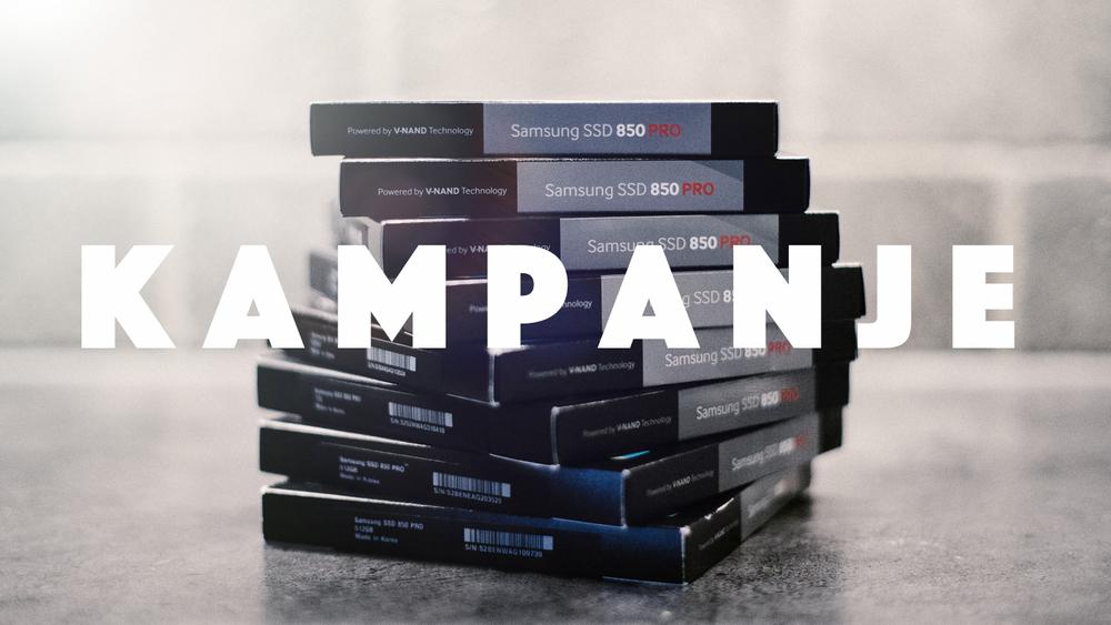 SSD-oppgradering-treg-gammel-pc-nytt-liv