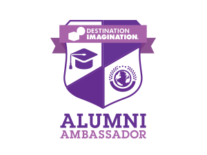 Alumni-Logo-300x225.png