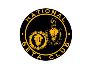 Beta-Club-Logo1-300x225.png