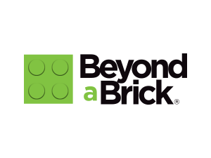 Beyond-the-Brick-300x225.png