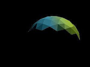 CASIS-Logo-300x225.png