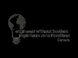EWB-Logo-300x225.png