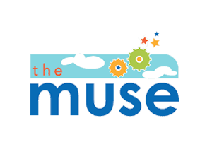 Msue-Logo-300x225.png