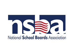 NSBA-Logo-300x225.png