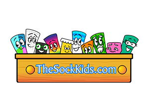 The-Sock-Kids-300x225.png
