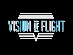 VissionofFlight-Logo-300x225.png