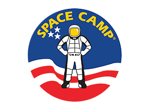 Space-Camp-Logo-300x225.png