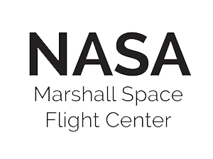 NASA-Marshall-300x225.png