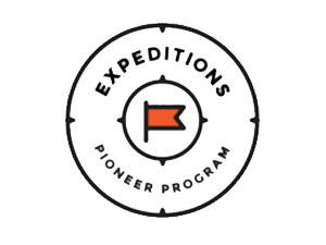 Google-Expeditions-Logo-300x225.png