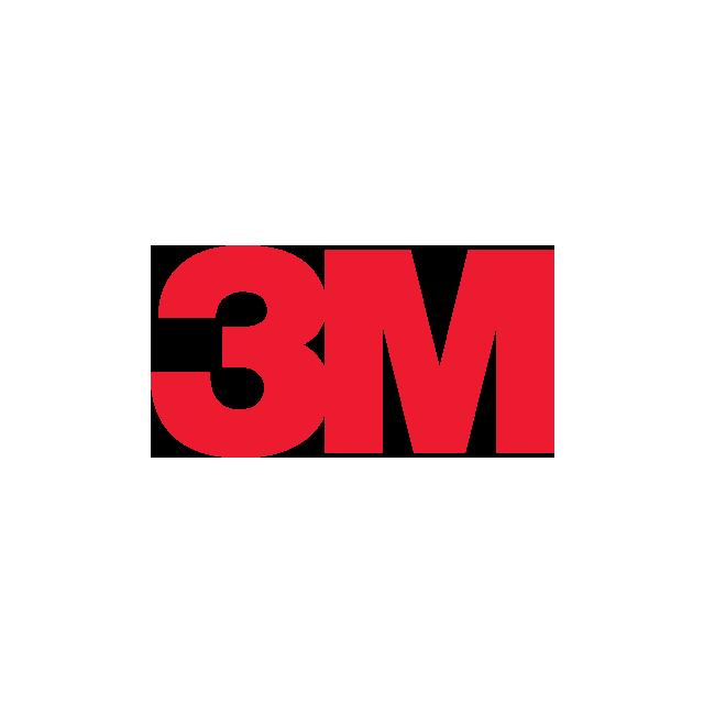 3M-Logo1.png
