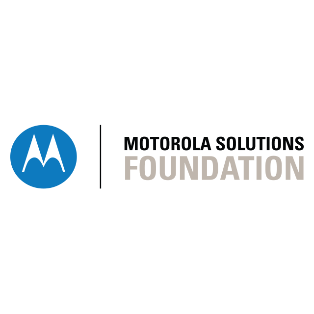 Motorola-Solutions-Foundation-Logo.png