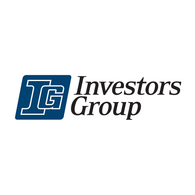 Igvestors-Group-Logo.png