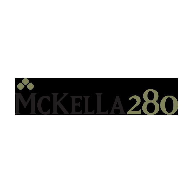 McKella-Logo.png