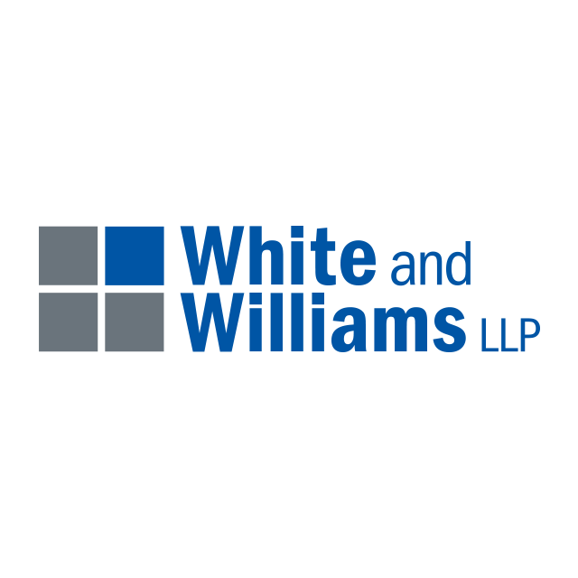 White-and-Williams-Logo.png