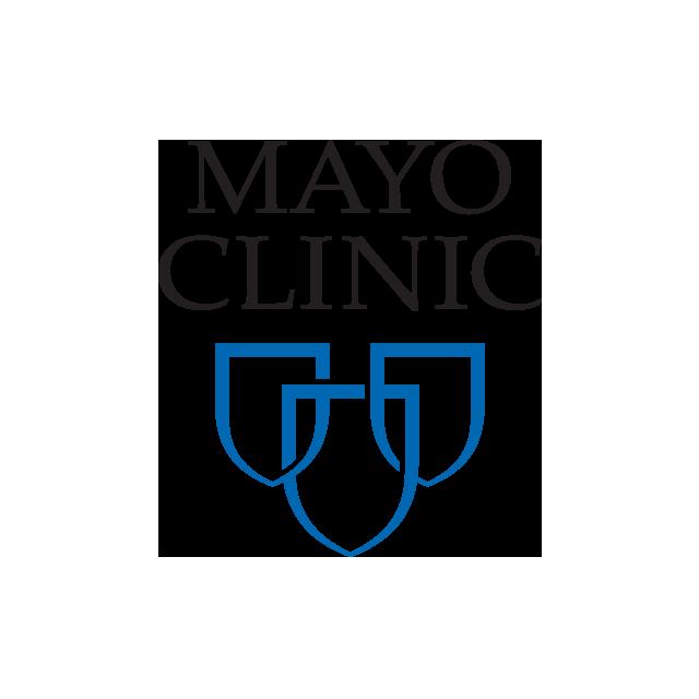 Mayo-Logo-1.png
