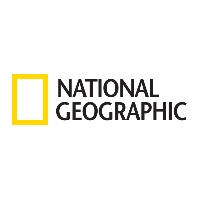 NatGeo-Logo-1.png