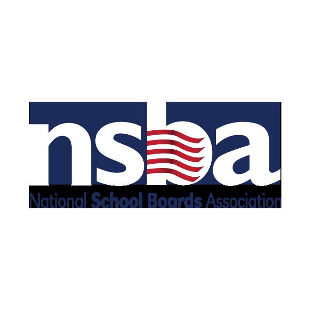 NSBA-Logo.png