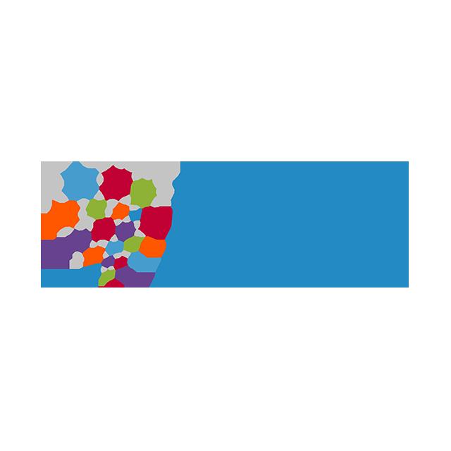 p21-Logo.png