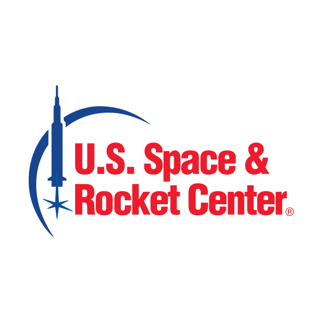 U.S.-Space-And-Rocket-Center.png