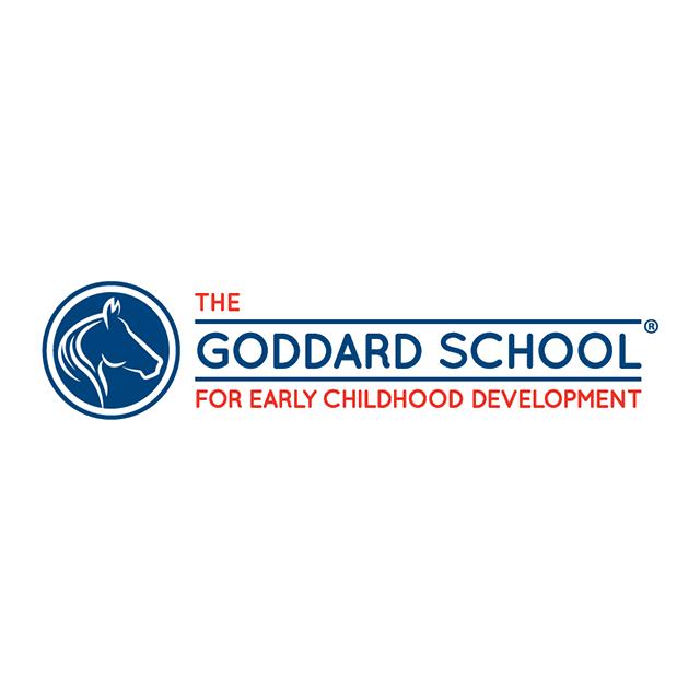 Goddard-Sponsor-Logo.png