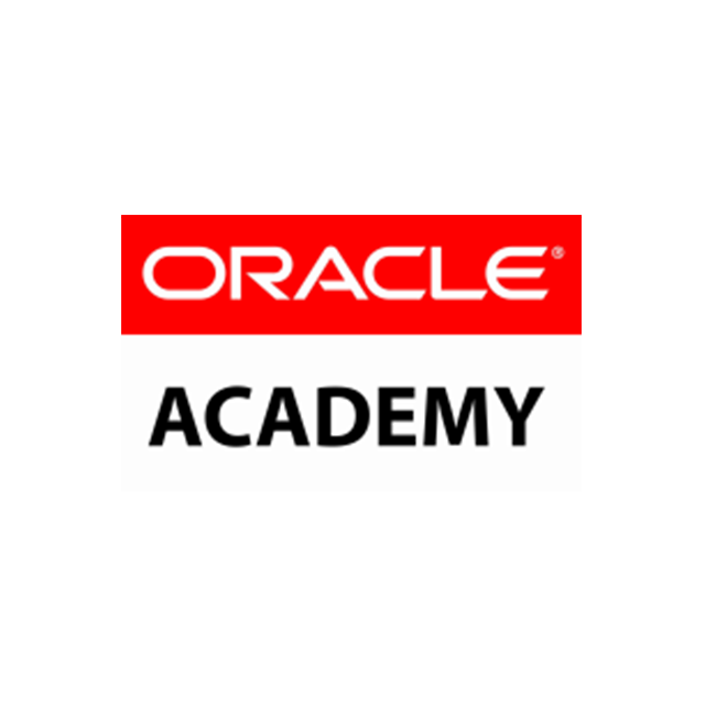 Oracle-Logo-2.png