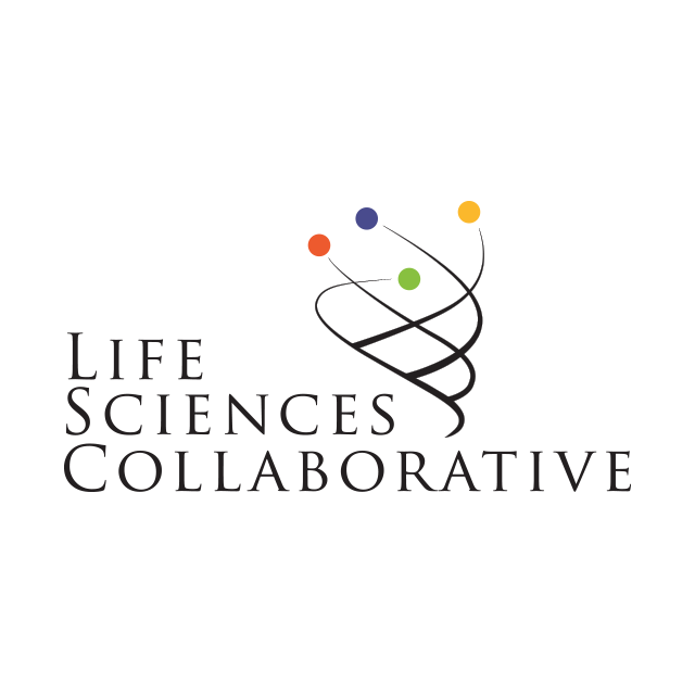 Life-Sciences-Logo (1).png