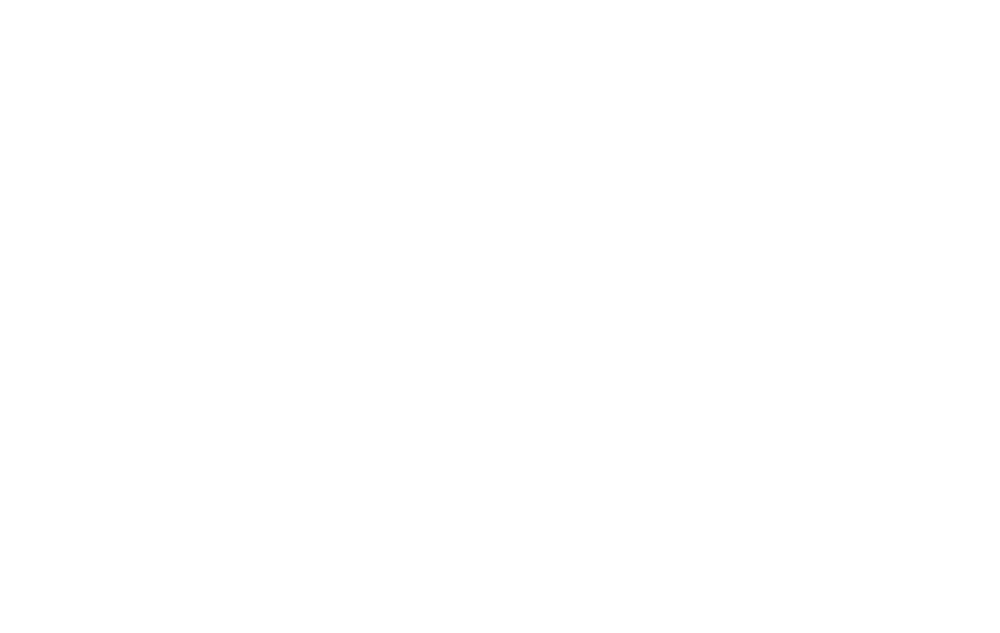 P21 Logo Vertical One Color RGB.png