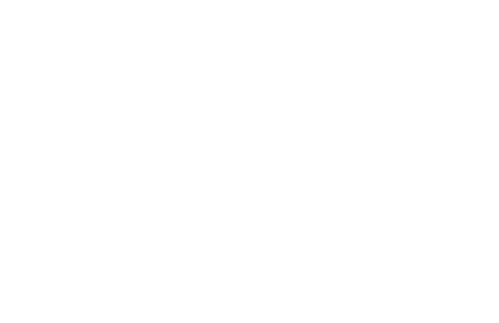 ERCA White-01.png
