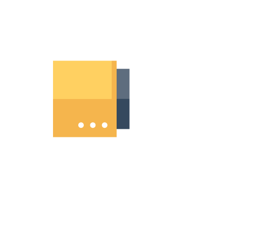 Facebook grew by 27% (6,520 new followers)