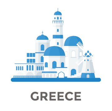 New AffiliaTE GREECE.png