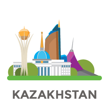 New AffiliaTE KAZAKHSTAN.png